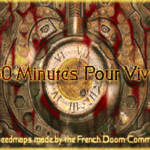 180 Minutes Pour Vivre