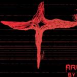 Archi-tek
