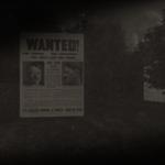 Wolfenstein: Blade of Agony - Průvodce kampaní