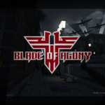 """Wolfenstein: Blade of Agony - Chapter 3: """"Final Confrontation"""""""