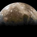 Base Ganymede: Complete