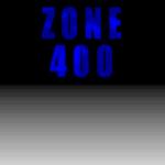 Zone 400